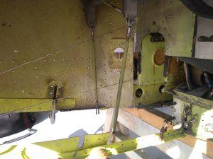 iper-aerostar-pa60-601p-aircraft-damages-boggi-aeronautics-structural-repair-02