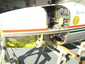 iper-aerostar-pa60-601p-aircraft-damages-boggi-aeronautics-structural-repair-03